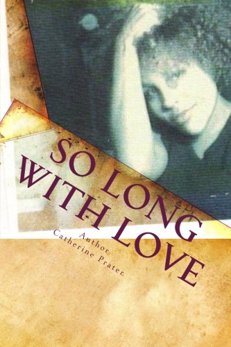 So Long With Love