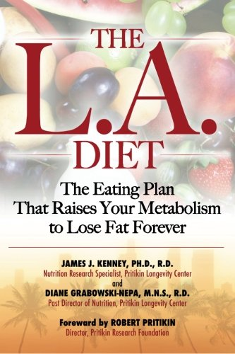 The L.A. Diet