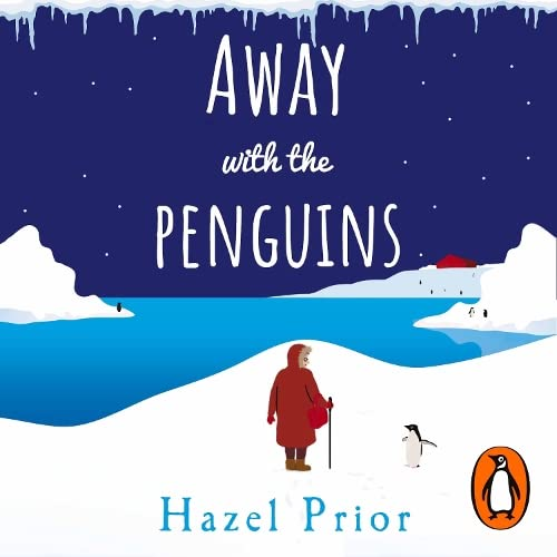 Away with the Penguins