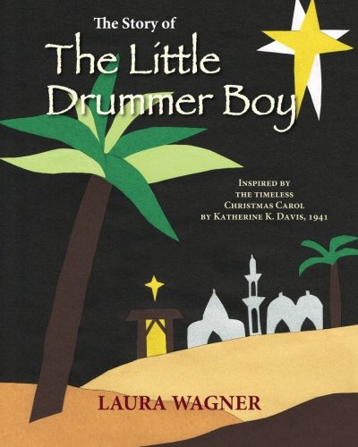 The Story of The Little Drummer Boy