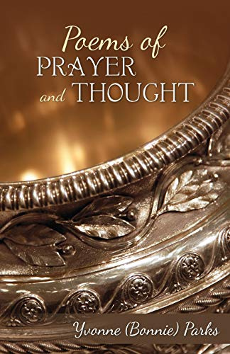 Poems of Prayer and Thought