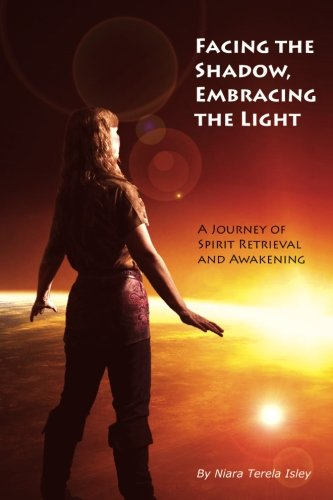 Facing the Shadow, Embracing the Light