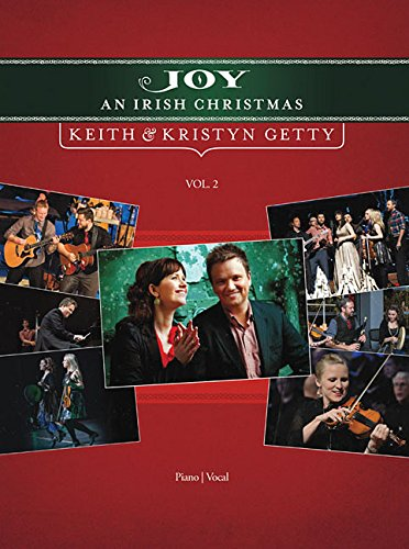 An Irish Christmas Volume 2