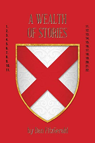A Wealth of Stories