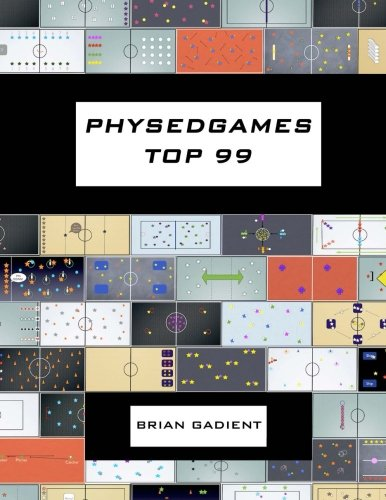 Physedgames Top 99