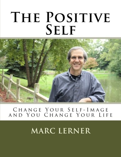 The Positive Self