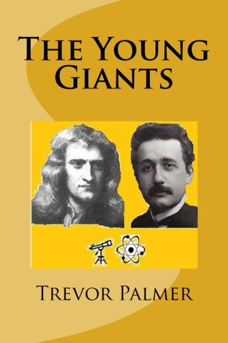 The Young Giants