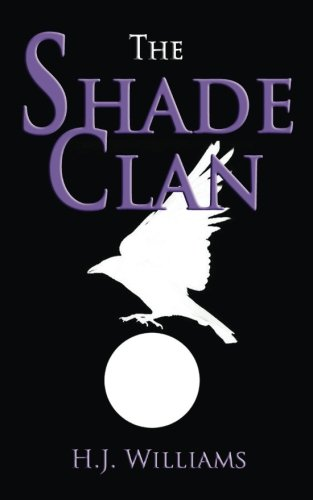 The Shade Clan