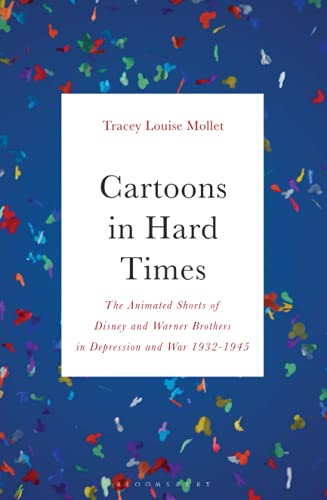 Cartoons in Hard Times