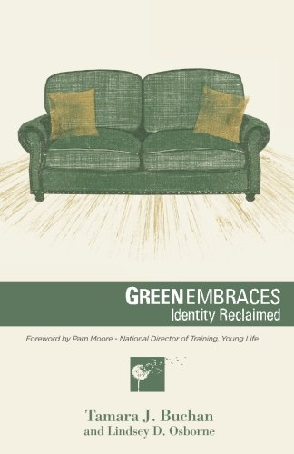 Green Embraces