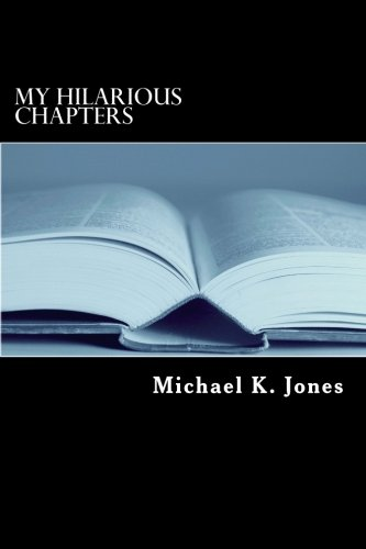 My Hilarious Chapters