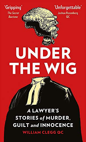 Under the Wig