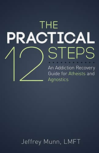 The Practical 12 Steps