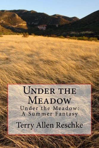 Under the Meadow