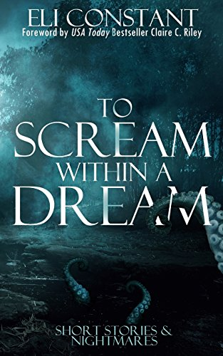 To Scream Within A Dream
