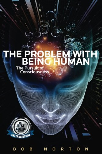 The Problem with being Human