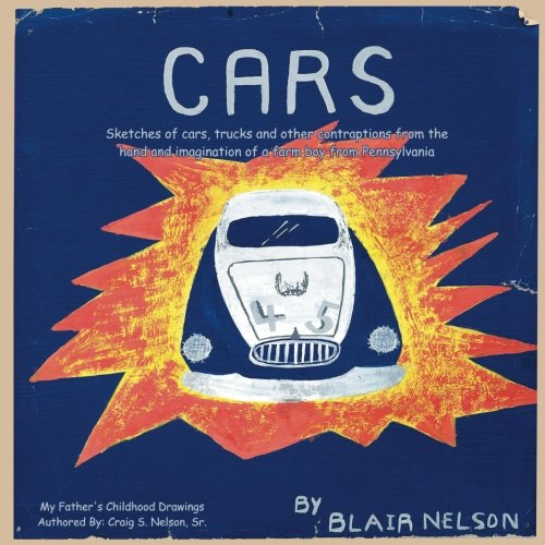 Cars by
