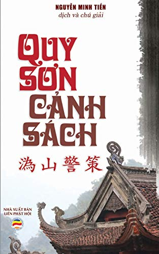 Quy Son canh sach