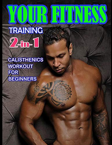 Your Fitness Training 2-In-1