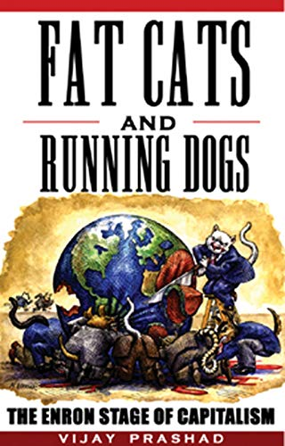 Fat Cats and Running Dogs