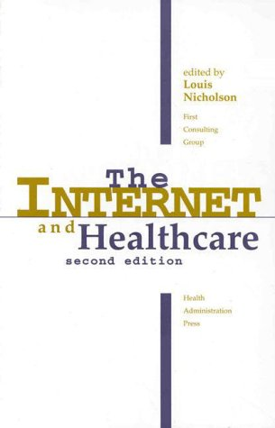 Internet and Healthcare