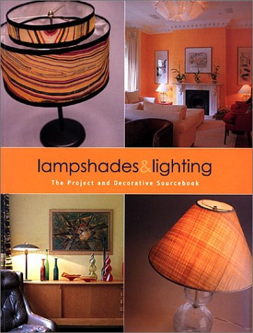 Lampshades and Lighting