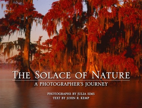 Solace of Nature, The