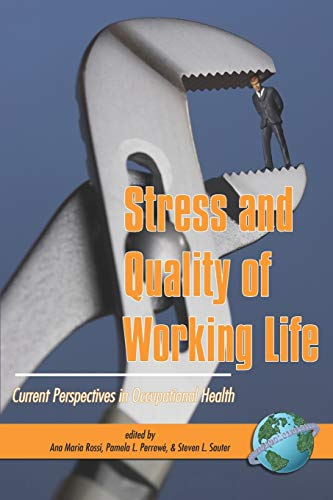 Current Perspectives in Occupational Health