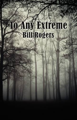 To Any Extreme