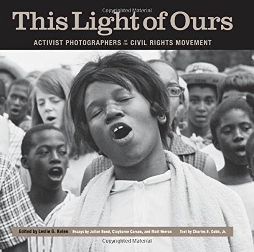 This Light of Ours