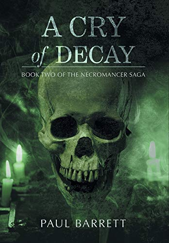 Cry of Decay