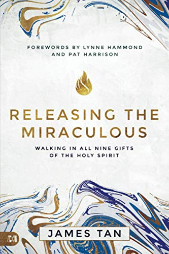 Releasing the Miraculous