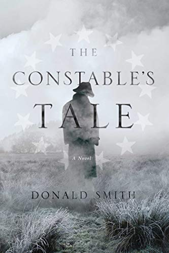 The Constable's Tale