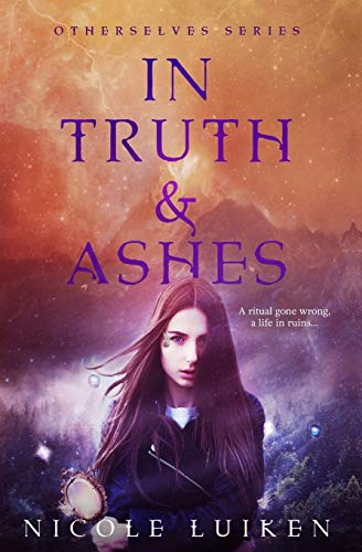 In Truth and Ashes