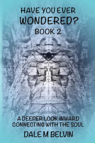 Have You Ever Wondered? Book 2