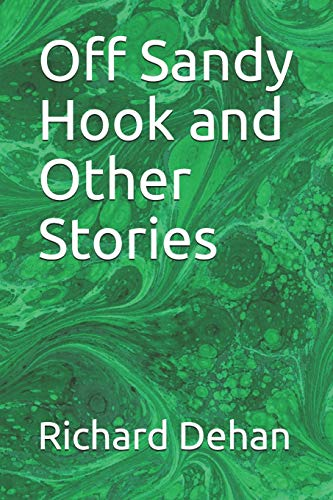 Off Sandy Hook and Other Stories