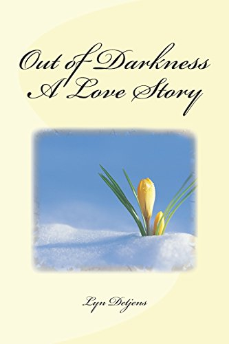 Out of Darkness a Love Story