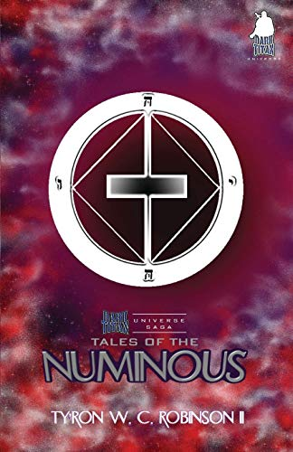 Tales of the Numinous