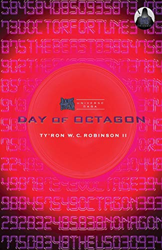 Day of Octagon