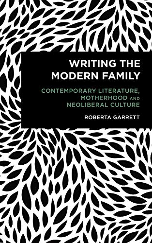 Writing the Modern Family