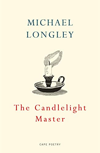 The Candlelight Master