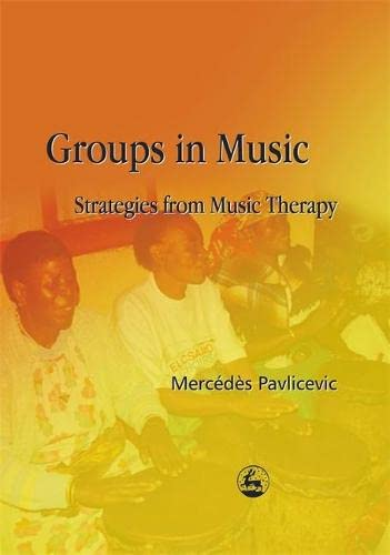 Groups in Music