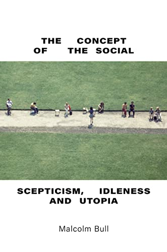 The Concept of the Social