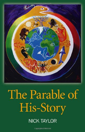 Parable of His-Story, The