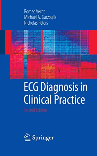 ECG Diagnosis in Clinical Practice