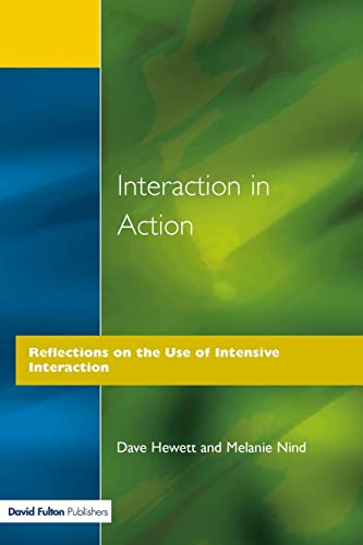 Interaction in Action