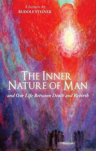 The Inner Nature of Man