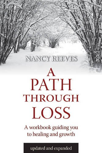 Path Through Loss