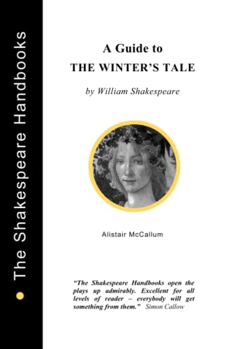 """""""The Winter's Tale"""": A Guide"""