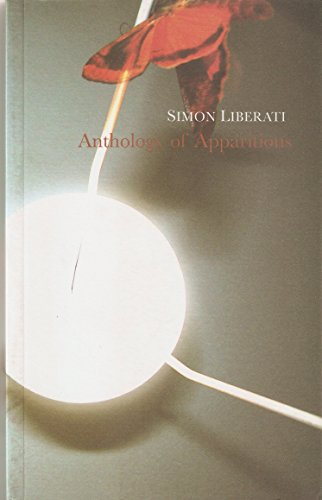 Anthology of Apparitions